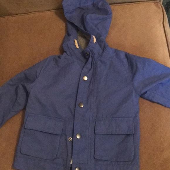 a906563fcb6e zara baby Jackets   Coats
